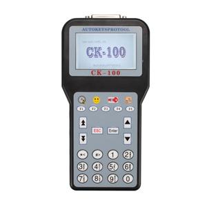 sk117-c-ck-100-auto-key-programmer